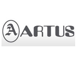 Producent drzwi ARTUS